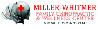 Miller-Whitmer Family Chiropractic & Wellness Center